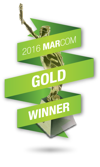 http://store.marcomawards.com/Download%20Images/Gold%20Site%20Bug.png