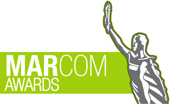 http://store.marcomawards.com/Download%20Images/Logo.png