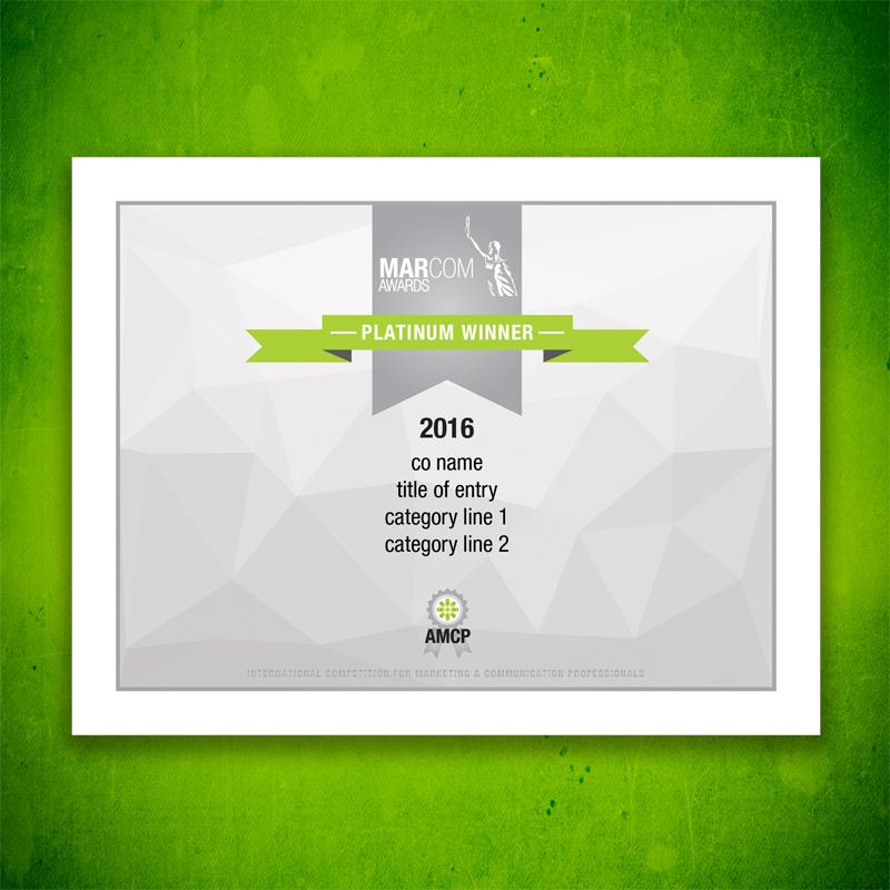 cert-image-large Platinum-2016
